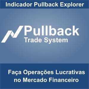 Indicador-Pullback-Explorer-MT5