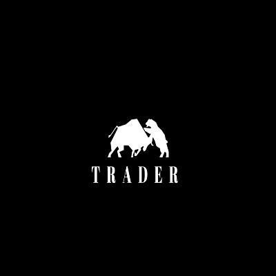 Curso de opções binarias- Escola de trader